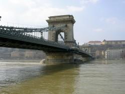 Bridges from across the world